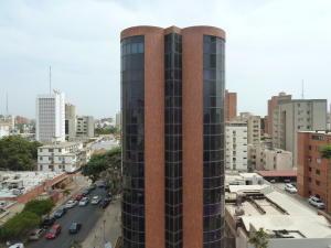 Oficina En Venta En Maracaibo, La Lago, Venezuela, VE RAH: 15-12066