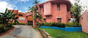 Casa En Venta En Valencia, Altos De Guataparo, Venezuela, VE RAH: 15-12071
