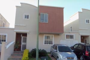 Casa En Venta En Barquisimeto, Ciudad Roca, Venezuela, VE RAH: 15-12087