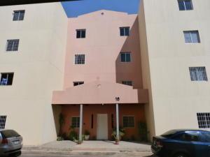 Apartamento En Venta En Maracaibo, Los Haticos, Venezuela, VE RAH: 15-12091