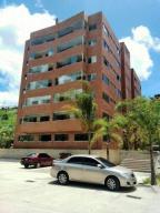 Apartamento En Venta En Caracas, La Union, Venezuela, VE RAH: 15-12102