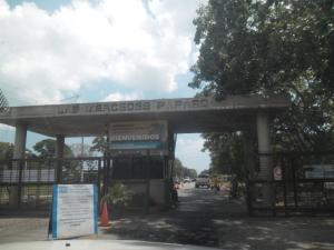Apartamento En Venta En Rio Chico, Las Mercedes De Paparo, Venezuela, VE RAH: 15-12114