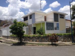 Casa En Venta En Caracas, Colinas De Vista Alegre, Venezuela, VE RAH: 15-12134