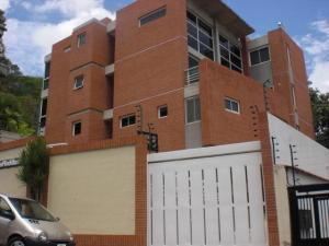 Apartamento En Alquiler En Caracas, Colinas De Bello Monte, Venezuela, VE RAH: 15-12141