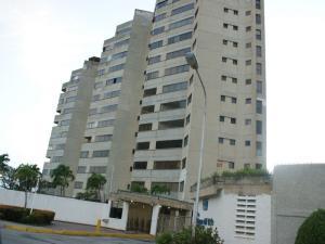Apartamento En Venta En Margarita, Bella Vista, Venezuela, VE RAH: 15-12150