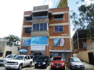 Oficina En Venta En Caracas, Las Mercedes, Venezuela, VE RAH: 15-12156