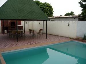 Casa En Venta En Ciudad Ojeda, Campo Elias, Venezuela, VE RAH: 15-12266