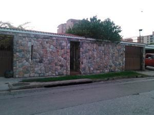 Casa En Venta En Valencia, Santa Cecilia, Venezuela, VE RAH: 15-12159