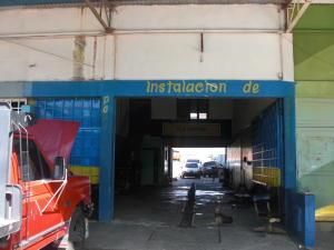 Galpon - Deposito En Venta En Coro, Av Ramon Antonio Medina, Venezuela, VE RAH: 15-12160