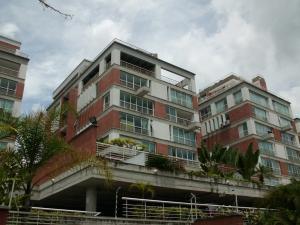 Apartamento En Venta En Caracas, El Hatillo, Venezuela, VE RAH: 15-12247