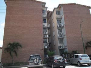 Apartamento En Venta En Guatire, Sector San Pedro, Venezuela, VE RAH: 15-12198