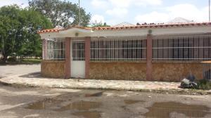 Casa En Venta En Municipio Libertador, El Molino, Venezuela, VE RAH: 15-12176