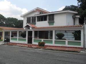 Casa En Venta En Valencia, Trigal Centro, Venezuela, VE RAH: 15-12192