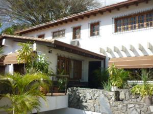 Casa En Venta En Caracas, Cumbres De Curumo, Venezuela, VE RAH: 15-12206