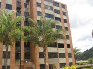 Apartamento En Ventaen Caracas, Los Naranjos Humboldt, Venezuela, VE RAH: 15-12202