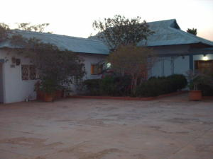 Casa En Venta En Punto Fijo, Zarabon, Venezuela, VE RAH: 15-12222
