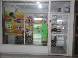 Local Comercial En Venta En Guacara, Centro, Venezuela, VE RAH: 15-12295