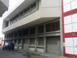 Local Comercial En Venta En Cumana, Cristobal Colon, Venezuela, VE RAH: 15-12238