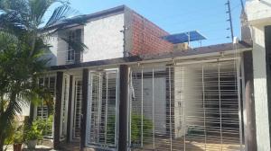 Casa En Venta En Turmero, Haras De San Pablo, Venezuela, VE RAH: 15-12239