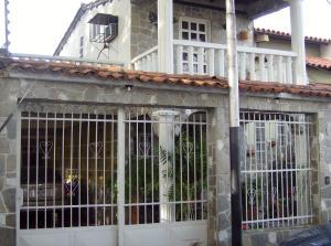 Casa En Venta En Cagua, Ciudad Jardin, Venezuela, VE RAH: 15-12272