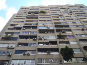 Oficina En Alquiler En Caracas, Chacao, Venezuela, VE RAH: 15-12274