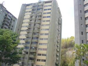 Apartamento En Ventaen Caracas, Lomas De Prados Del Este, Venezuela, VE RAH: 15-12297