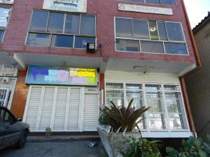 Empresa en Venta<br>Ferreteria<br>en El Junquito