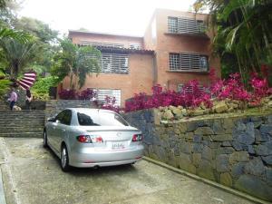 Casa En Venta En Caracas, Oripoto, Venezuela, VE RAH: 15-12364