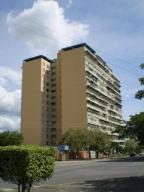 Apartamento En Venta En Maracay, Base Aragua, Venezuela, VE RAH: 15-12308