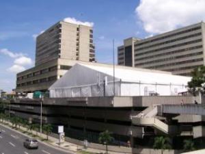 Local Comercial En Venta En Caracas, Chuao, Venezuela, VE RAH: 15-12330