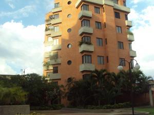 Apartamento En Venta En Maracay, El Bosque, Venezuela, VE RAH: 15-12334