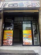 Local Comercial En Ventaen Caracas, Horizonte, Venezuela, VE RAH: 15-12344