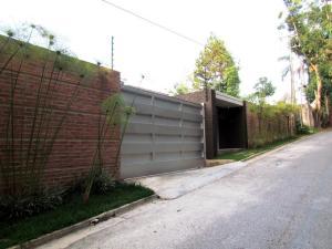 Casa En Venta En Caracas, Alto Hatillo, Venezuela, VE RAH: 15-12727