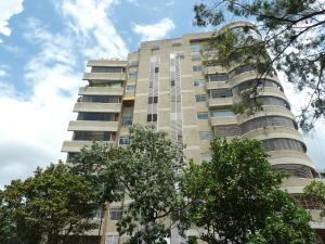 Apartamento En Venta En Caracas, Las Palmas, Venezuela, VE RAH: 15-12363