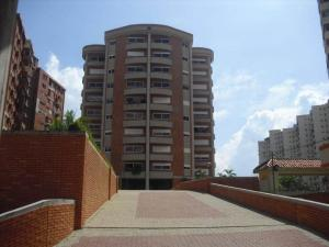 Apartamento En Venta En Maracaibo, El Milagro, Venezuela, VE RAH: 15-12374