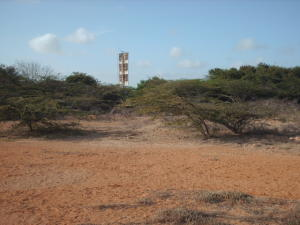 Terreno En Ventaen Punto Fijo, El Cardon, Venezuela, VE RAH: 15-12375