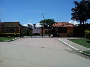 Casa En Venta En Municipio San Diego, Valle De Oro, Venezuela, VE RAH: 15-12479
