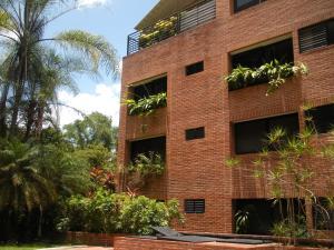 Apartamento En Venta En Caracas, El Peñon, Venezuela, VE RAH: 15-12666
