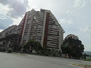 Apartamento En Venta En Caracas, Juan Pablo Ii, Venezuela, VE RAH: 15-13176