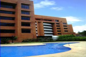 Apartamento En Venta En Caracas, La Lagunita Country Club, Venezuela, VE RAH: 15-12497