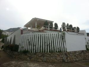 Casa En Venta En Valencia, El Parral, Venezuela, VE RAH: 15-12475