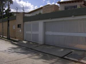 Casa En Venta En Caracas, Lomas De La Lagunita, Venezuela, VE RAH: 15-12624