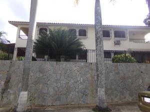 Casa En Venta En Valencia, Terrazas De Los Nisperos, Venezuela, VE RAH: 15-12655