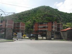 Apartamento En Venta En Turmero, La Laguna Ii, Venezuela, VE RAH: 15-12802
