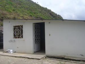 Casa En Venta En La Colonia Tovar, La Colonia Tovar, Venezuela, VE RAH: 15-12523