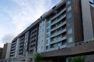 Apartamento En Ventaen Caracas, Escampadero, Venezuela, VE RAH: 15-12620