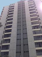 Apartamento En Venta En Caracas, Caurimare, Venezuela, VE RAH: 15-12243