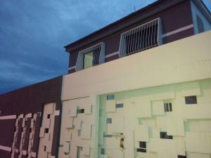 Casa En Venta En Valencia, Trigal Centro, Venezuela, VE RAH: 15-1500