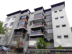 Apartamento En Venta En Caracas, Cumbres De Curumo, Venezuela, VE RAH: 15-12642
