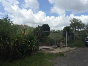 Terreno En Venta En Los Teques, Los Montes Verdes, Venezuela, VE RAH: 15-12691